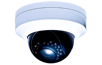 DI-390HDVF HD-SDI (1080P) DOME CAMERA