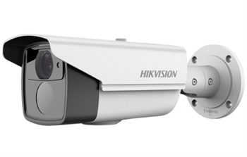 מצלמת אבטחה צינור טורבו יום/לילה היקוויז'ן HikVision DS-2CE16D7T-IT3Z WDR 2.8-12mm EXIR Motorized zoom 40M 1080P Vari-focal IR Bullet Camera