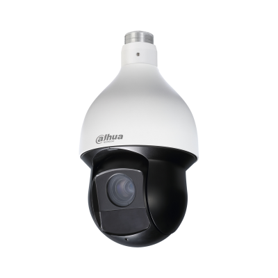 4MP 30x IR PTZ HDCVI Camera